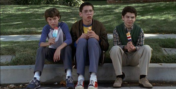 Freaks-and-Geeks-Sam-Bill-Neal